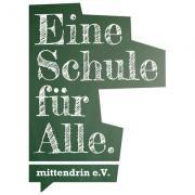 Kölner Schulen bekommen Unterstützung für Inklusion