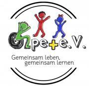 Gemeinsam leben, gemeinsam lernen – Olpe plus e.V.